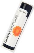 Organic Calendula Lip Balm 5mls