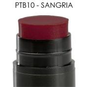 Palladio Tinted Lip Balm ~Sangria~