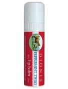 Dionis Peppermint Twist Lip Balm 8.5g