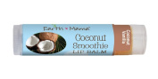 Coconut Smoothie Lip Balm 5ml lip balm by Earth Mama Angel Baby