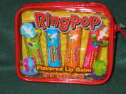 Ring Pop Flavoured Lip Balm