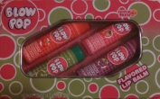 Blow Pop Flavoured Lip Balm