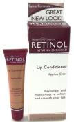 Skincare LdeL Cosmetics Retinol Lip Conditioner, 15ml