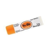Lip Balm 5ml lip balm by YuBe