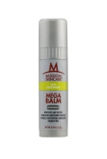 MISSION Skincare Mega Balm Lip Refresher, Acai Lemonade, 5ml Unit