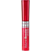 RIMMEL LIP COLOUR VOLUME BOOSTER SHADE #030 PROVOKE