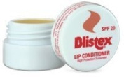 Blistex Lip Conditioner 7g