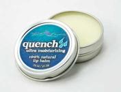 Quench - ultra moisturising lip balm