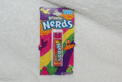 Rainbow Nerds Lip Balm