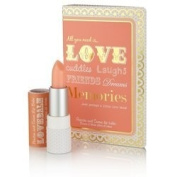 Love Lip Balm-Peaches and Cream