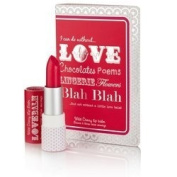 Love Lip Balm-Wild Cherry