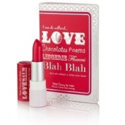Love Lip Balm-Wild Cherry