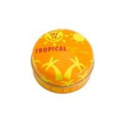 KalaStyle Agatha Lip Balm - Tropical with SPF15 45ml
