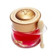 Skinfood Honey Pot Lip Balm #1 Honey Pot Berry