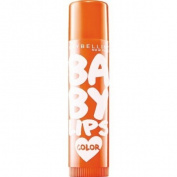 Maybelline Baby Lips Loves Colour Lipcare - Coral
