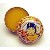 Perfumeria Gal Fragranced Balm (Orange) 15ml