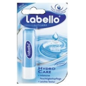 Labello Hydro Care Lip Balm SPF 10
