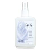 Satin Smooth Res-Q Analgesic Numbing Spray, 60ml