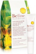 Befine Lip Exfoliator 15ml 15mls
