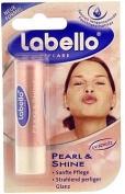 Labello Pearl & Shine Lip Balm 4.8 g