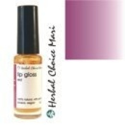 Herbal Choice Mari Mineral Lip Gloss Red 10ml/ 0.33oz