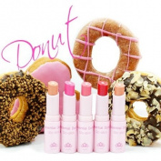 Lioele Essential Donut Glo-stick - No.3 Nude Beige
