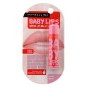 Maybelline Baby Lips Cherry Velvet 4g.