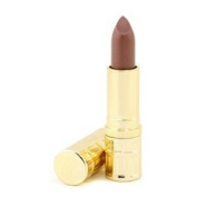 CERAMIDE ULTRA by ELIZABETH ARDEN for Women LIPSTICK ICED MOCHA #14