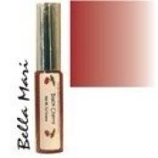 Bella Mari Strawberry Kiwi Flavoured Lip Gloss 5.2g