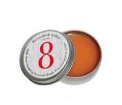 Elizabeth Arden Eight Hour Cream Lip Protectant 15ml