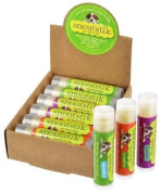 Snoutstik Nose Balm for Dogs 3-pack