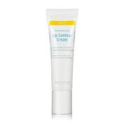 Lip Contour Cream (10ml)