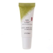 Wei East Chinese White Olive Lip Smoother, 10ml
