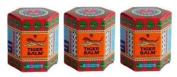 buy Tiger Balm tiger balm ingredients, best balm 30 gm.