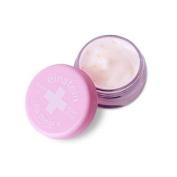 Einstein Lip Therapy (Pink) with Vitamin C Beads