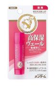 OMI Corp MENTURM Lip Cream MOISCUBE LIP Delicate 4g