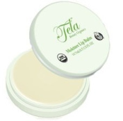 Tela Beauty Organics Moisture Lip Balm 5ml