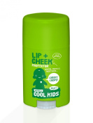 Naturally Cool Kids Cheeky Chops Lip and Cheek Protector - 50 g