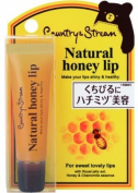 Country Stream LipSerum Natural Honey Lip 10g