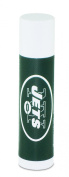 NFL New York Jets Four Pack Lip Balm
