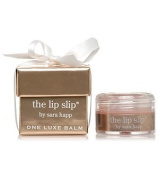 Sara Happ The Lip Slip - 15ml