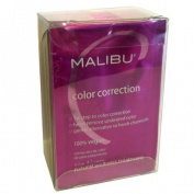 Malibu C Colour Correction - 1st Step To Success, 12 packets