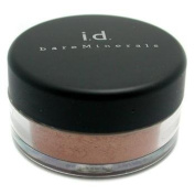 Exclusive By Bare Escentuals i.d. BareMinerals Multi Tasking Minerals (Concealer or Eyeshadow Base )- Warm Radiance 0.85g/0ml