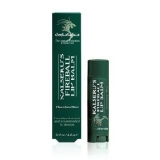 Dentalogica Kalseru's Fireball Lip Balm 5ml