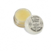 Caswell-massey Dr. Hunter Lip Salve --.120ml Tin