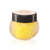 Shahnaz Husain Shashine Lip Balm Orange 12g