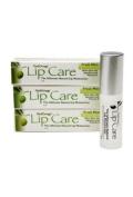 Squalane Lip Care - The Ultimate in Natural Lip Care