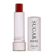 Fresh Sugar Rose SPF 15 Lip Treatment 2.2g 0ml