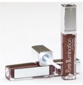 Pure Illumination Lip Plumper W/Light Up Applicator - 10ml Cinnabar