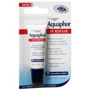 Aquaphor Lip Repair 10ml